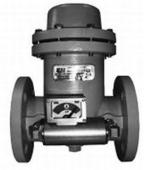 Фильтр газа ФГ-1,6-50/80/100 с ДПД