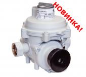 Регулятор давления газа M2R